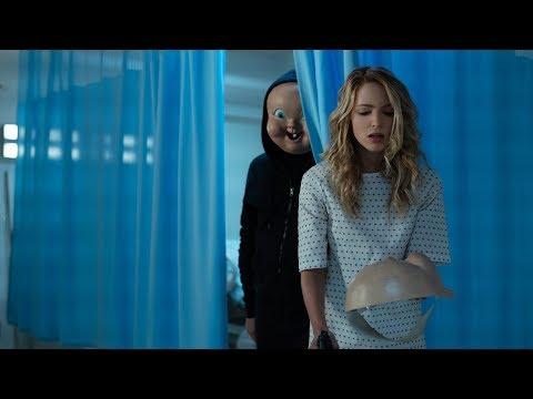 Boldog halálnapot! 2 - magyar szinkronos előzetes #1 / Horror letöltés
