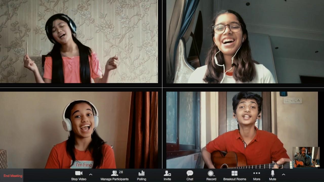 Ummeedon waali dhoop | Coca-Cola 2020