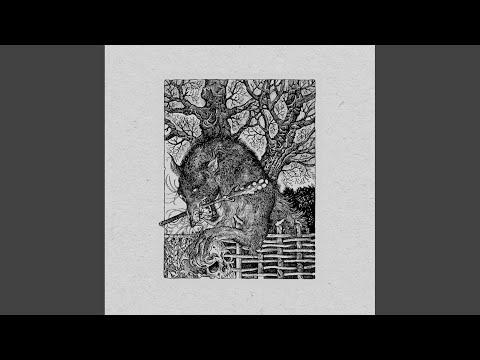 Look No Further (Original Mix)