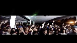 Acarigua (2014) - Baby Zoom (RachetaRealParty) Ufano