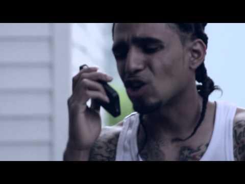 Prov Nights  I ROC X RED RUM X LOCKWOOD BIBBY X SHOTTA SHEM  Music Video