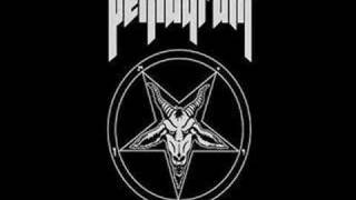 Watch Pentagram Dying World video