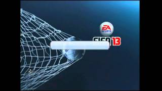 How to play FIFA 13 online free [WORKING]