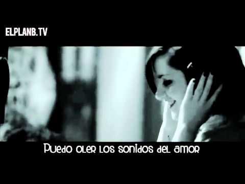 Lead the way - El plan B - Carlos Jean (Subtitulad...