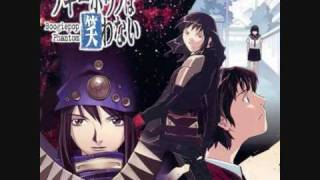 Boogiepop Phantom - Opening Full