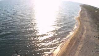 берег поповки казантип мирный(Это видео создано с помощью видеоредактора YouTube (http://www.youtube.com/editor), 2013-09-13T20:50:23.000Z)