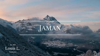 Troupe de Jaman, retour sur 2016.