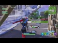 FORTNITE A POR VICTORIAS CON SUBS mp3