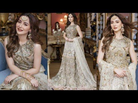 Knv1pzaj Lwosm,Indo Western Dress For Wedding Men