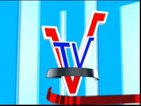Id Viacha Television Canal 17