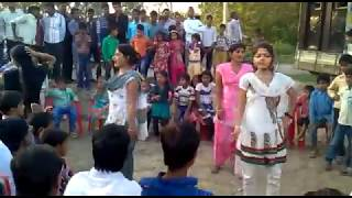 private dance New Desi Haryanvi Dance In Room By Hostel Girls || Viral Video || 2017