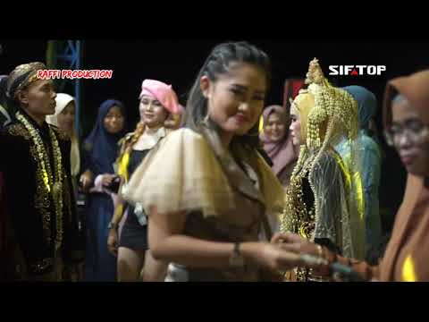 putus-tali-cinta---rina-afandi-|-raffi-production-cikakak-banjarharjo-2-november-2020