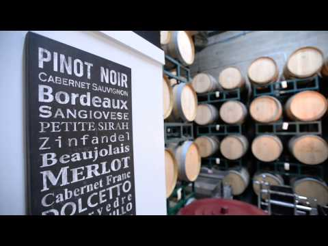 Staten Island Winery creates special vintage