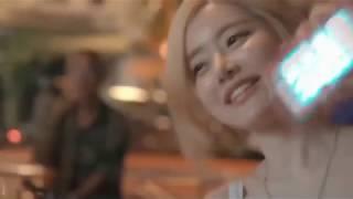 Ngày Em Trở Về Remix -Trịnh Đình Quang