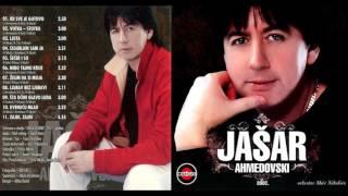 Jašar Ahmedovski - Zajdi zajdi - ( Audio 2007 )