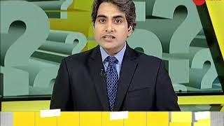 DNA: Aadhaar-Bank linking deadline extended