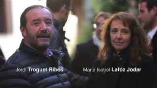 Publicitat de Liberals d'Andorra + Independents #Encamp(El proper dia 13, a Encamp, vota Liberals d'Andorra + Independents., 2015-11-29T19:02:43.000Z)