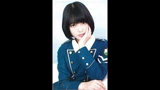 【坂道AKB】第2弾メンバー18名発表で反響! 新選抜は乃木坂46・3期生&けやき坂46からも 【坂道AKB/モデルプレス=2月28日】AKB48が 3月14日にリリースする51st ...