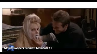 Movie Bloopers Funniest Moments (1)