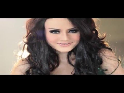 Cynthiara Alona - Lipstik oh TERLALU
