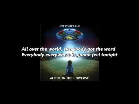elo---all-over-the-world-(with-lyrics)