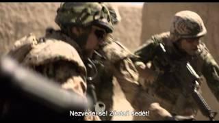Boj – Trailer CZ