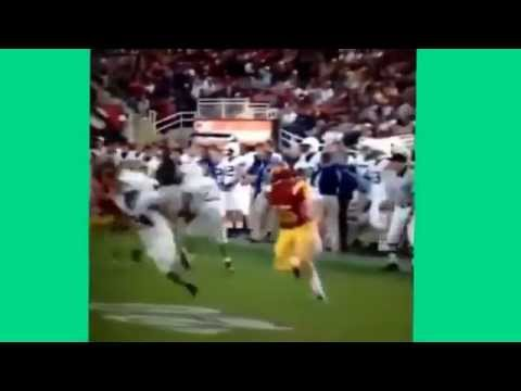 Best football vines completion