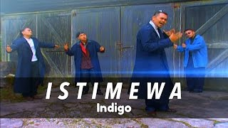 Istimewa - Indigo (Official Music Video)