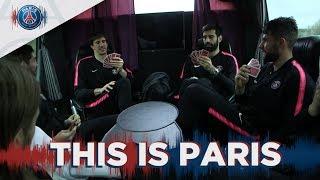 This is Paris : épisode 19