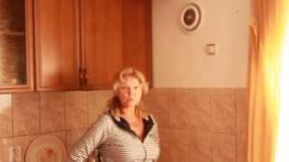 Kako da se otarasim vlage u kući? Как я избавилась от сырости в доме?(Вы не знаете КАК ИЗБАВИТЬСЯ ОТ СЫРОСТИ? Вам надоела ПОВЫШЕННАЯ ВЛАЖНОСТЬ? Послушайте отзыв Зои - владельца..., 2014-09-18T09:09:47.000Z)