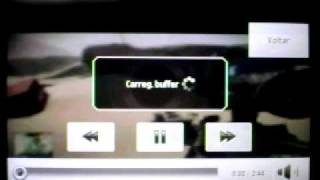 Youtube 2.4.4 mobile for Symbian - Nokia 5530