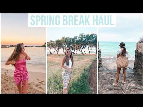 2020-spring-break-haul!-nasty-gal,-showpo,-lulus,-+-more