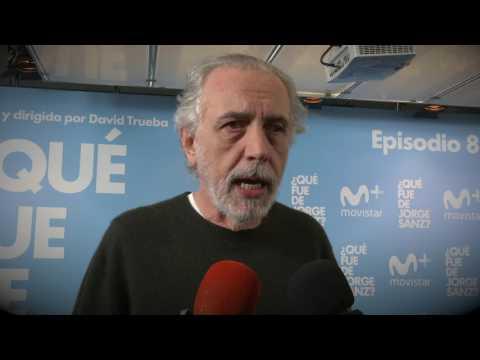 Los famosos opinan sobre Iñaki Urdangarín y el caso Nóos