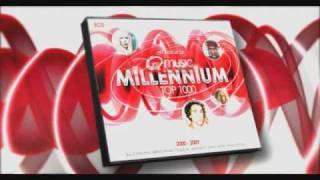 Het Beste Uit Q S MILLENNIUM TOP 1000 2000 2009 TV Spot