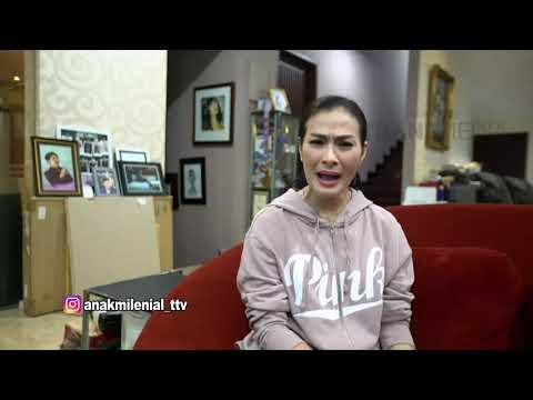 FULL   ANAK MILENIAL - Bantuin Lunasin Utang Lutfhi (22/1/19)