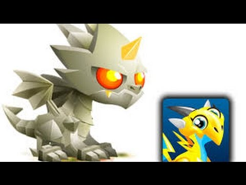 Dragon City How To Get Origami Dragon Youtube