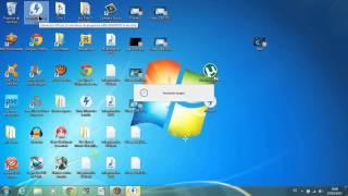Como descargar los sims 3 y crackearlo (2013) HD