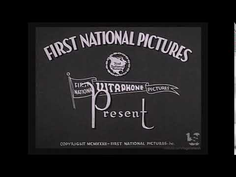 First National Pictures (1932)