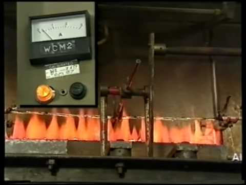 Pyrotenax Mi Fire Rated Wiring Installation Doovi