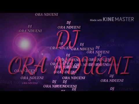DJ ORA NDUENI # PARODI A TOY