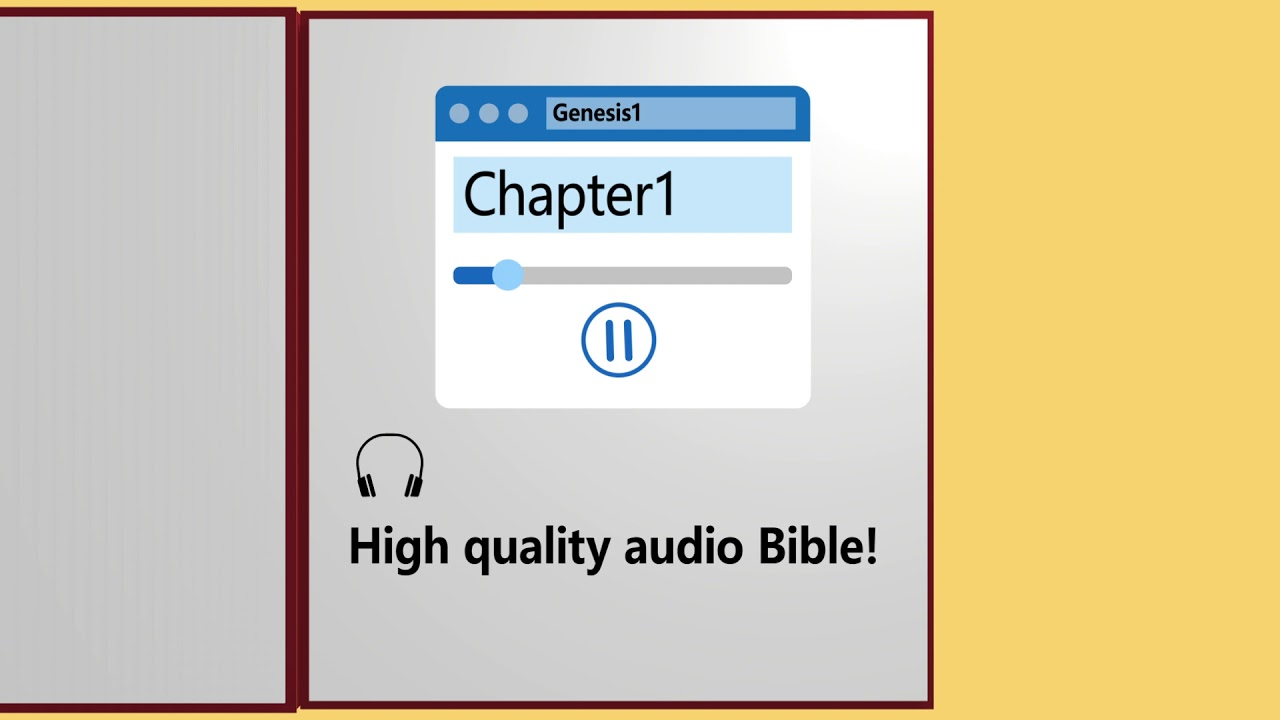 Best 10 Catholic Bible Apps - Last Updated September 10