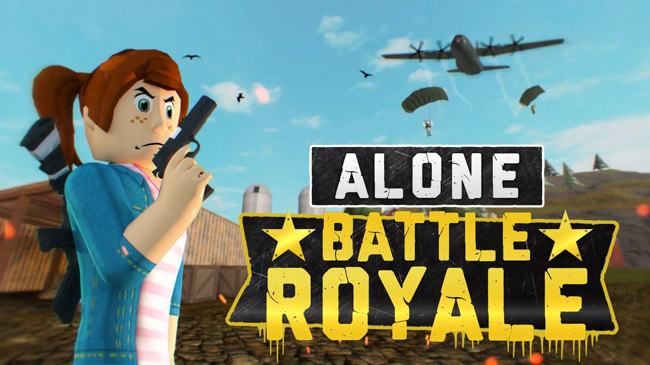 Roblox Best Battle Royale Games Promo Codes And More Realsport