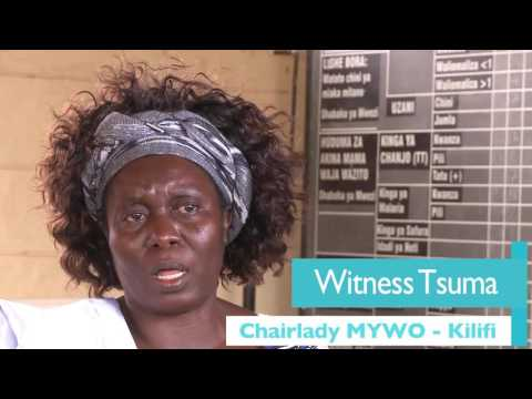 UN and the Government of Kenya transforming lives by Delivering as One FULL documentary 2016