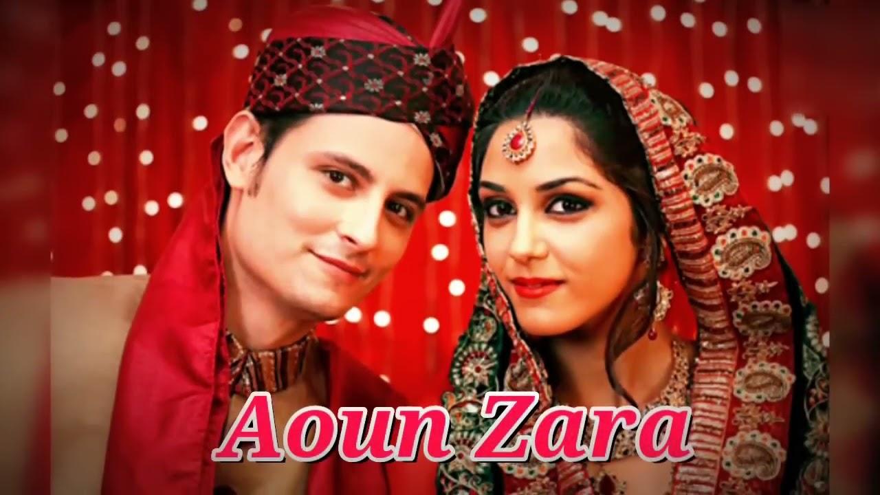 Best Couple of Little lord, Ferifa, Zindagi gulzar hai, Humsafar, etc on  Indian TV |Turkish & Pak