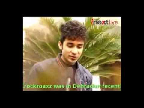 After season 4 Raghav Juyal interview
