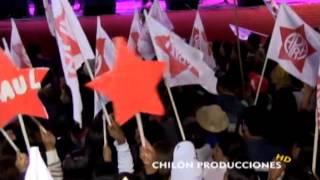 CIELO GRIS MIX PADRE ABANDONADO  - CIERRE DE CAMPAÑA APRA PARTE 02