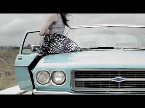 indie mice - Jangan sesekali official music video