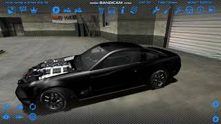 Download Street Legal Racing Redline Bb90s Euro 90s By Miegalius