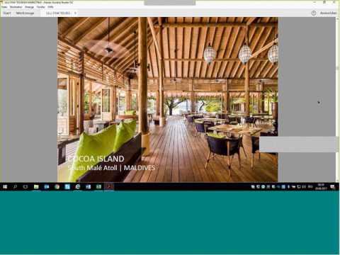 UFTM FINEST WEBINAR – PRIVATE ISLANDS