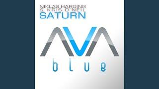 Saturn (Allan O